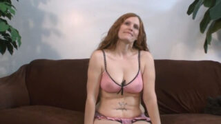 Married MILF fucked and blasted